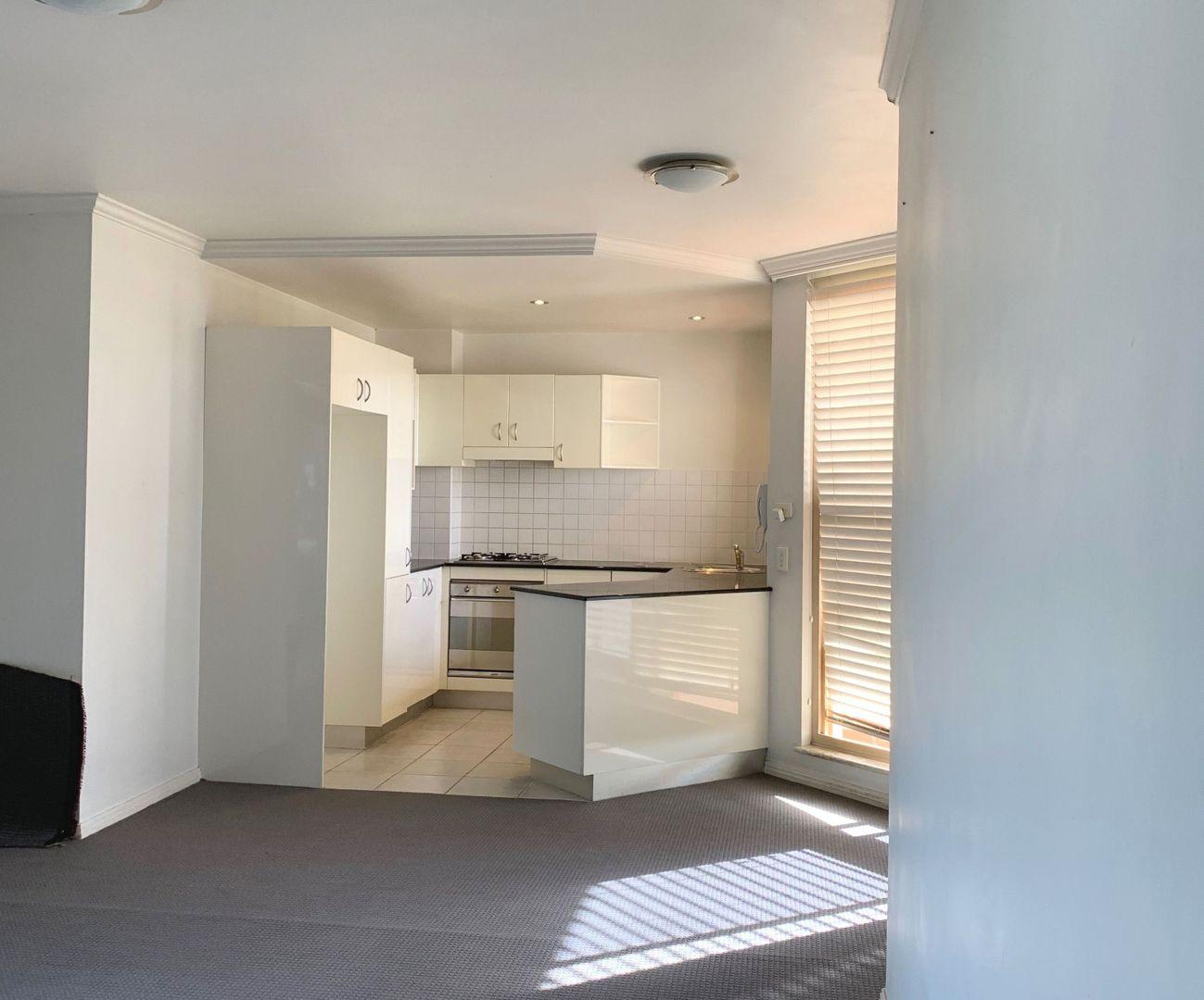 305/8 Yara  Avenue, Rozelle NSW 2039, Image 2