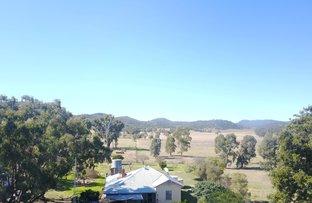 51 Sullings Lane, Braefield NSW 2339