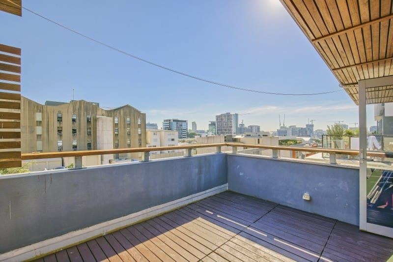 454 Brunswick Street, Fortitude Valley QLD 4006, Image 1
