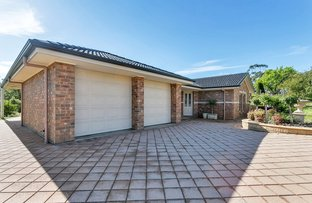 Picture of 24 Copeland Ave, Lobethal SA 5241