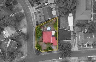 Picture of 36 Gallop Grove, Lalor Park NSW 2147