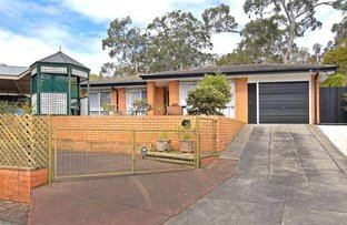 Picture of 6 Christie Court, Athelstone SA 5076
