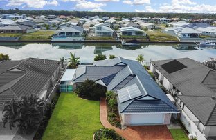 Picture of 9 Oleander Drive, Bongaree QLD 4507