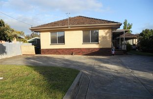 Picture of 1/46A Tobruk Avenue, St Marys SA 5042