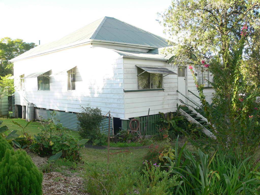63 Highland Street, Esk QLD 4312, Image 0