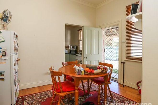 Picture of 143 Rankin Street, BATHURST NSW 2795