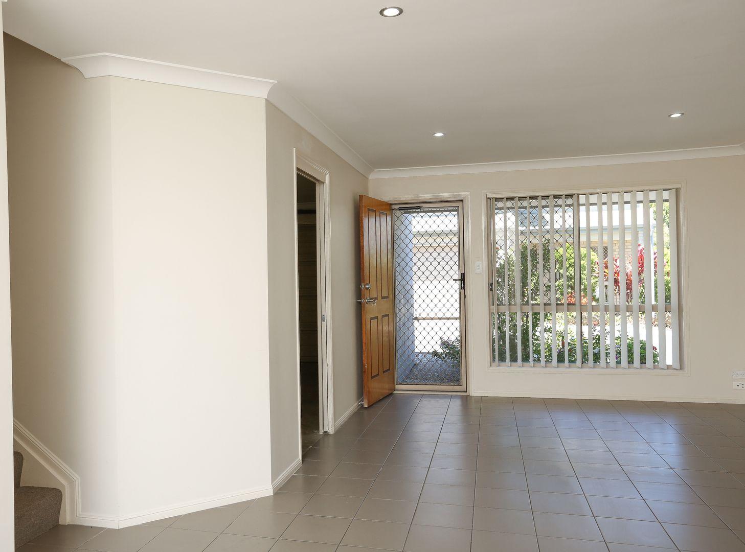 133/439 Elizabeth Avenue, Kippa-Ring QLD 4021, Image 2