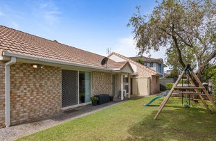 Picture of 9/19 Blake Street, Southport QLD 4215