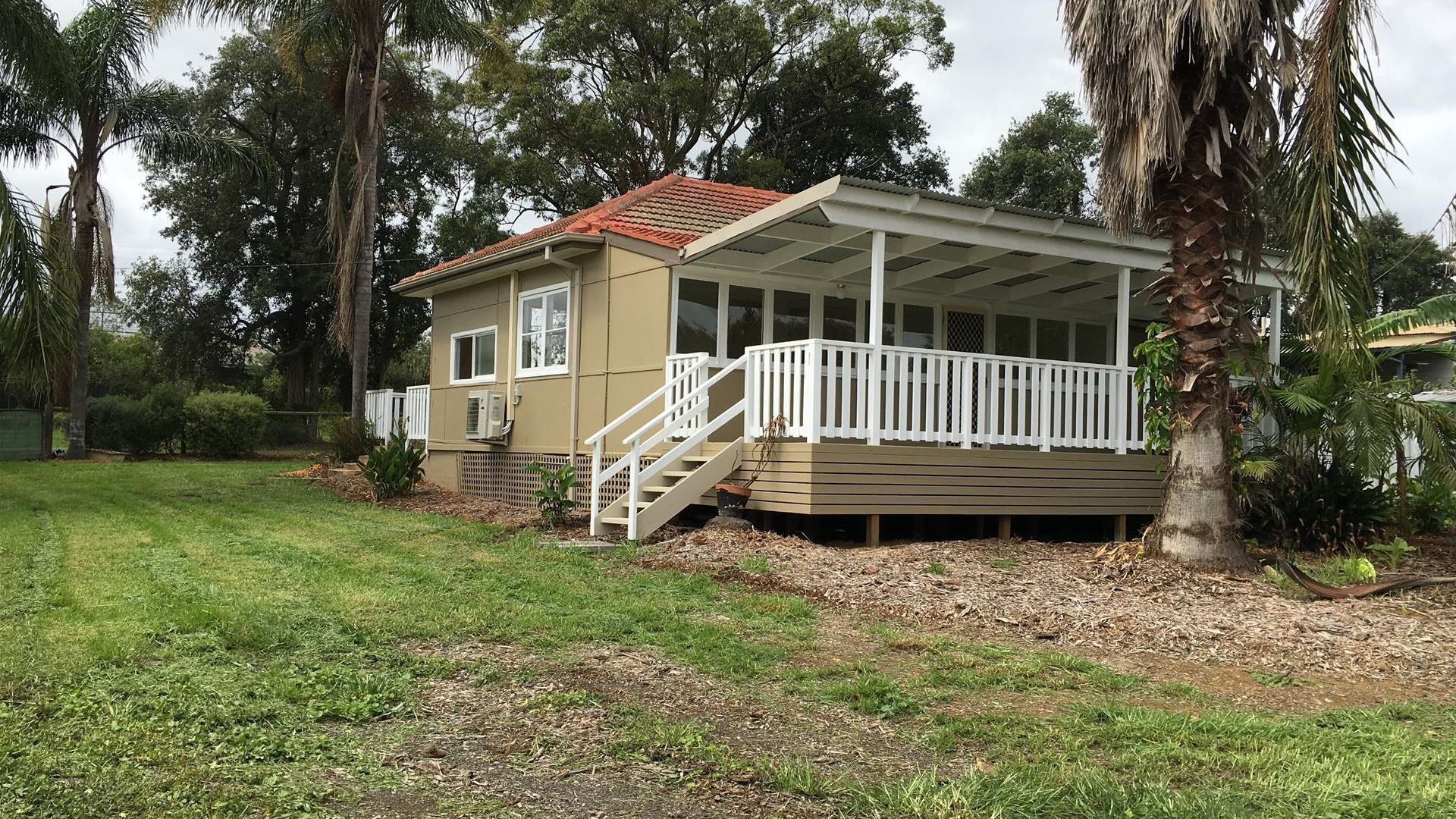 2 Moores Road, Glenorie NSW 2157, Image 2