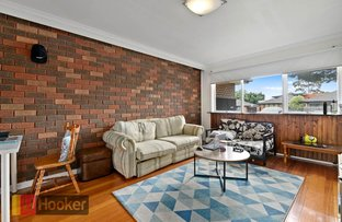 Picture of 1/816 Heatherton road, Noble Park VIC 3174