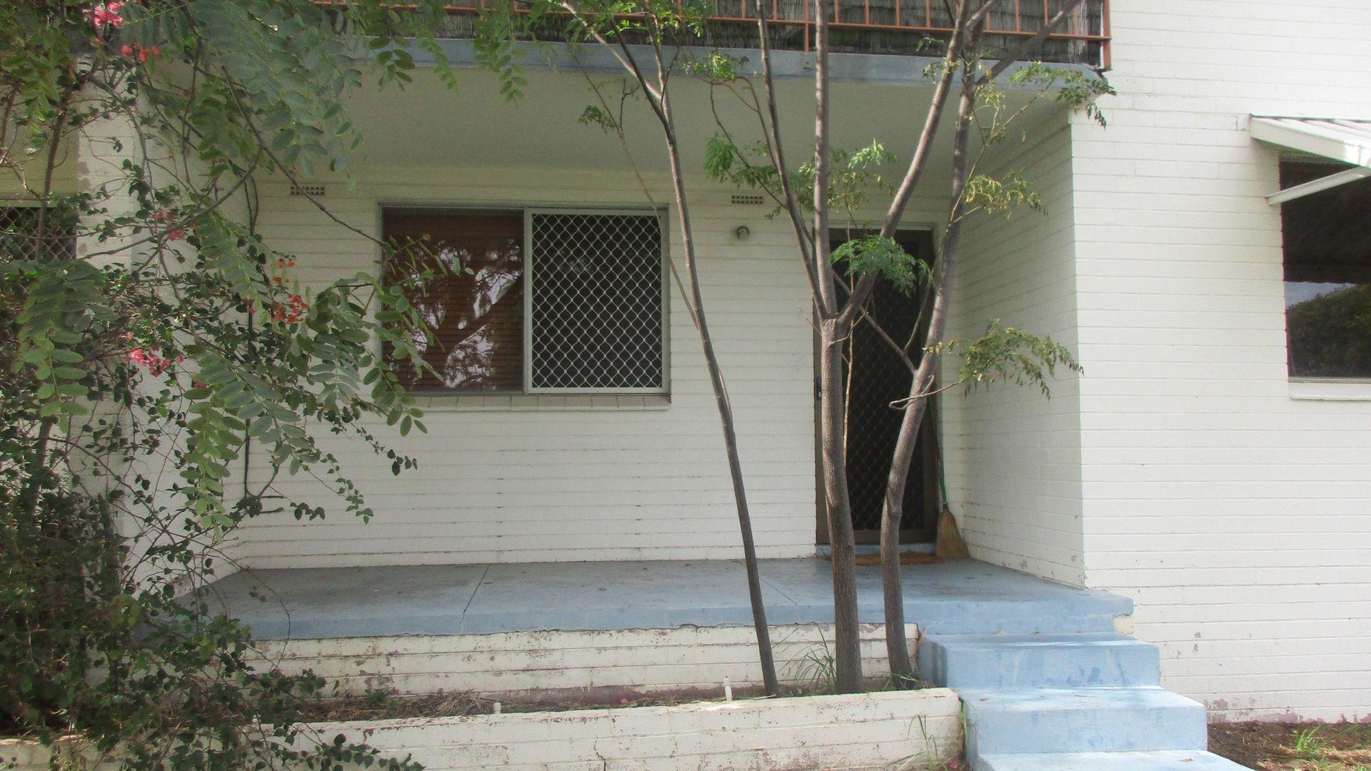 1/46 Tyler Street, Joondanna WA 6060, Image 1