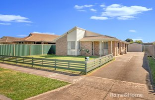 Picture of 82 Richard Road, Melton South VIC 3338