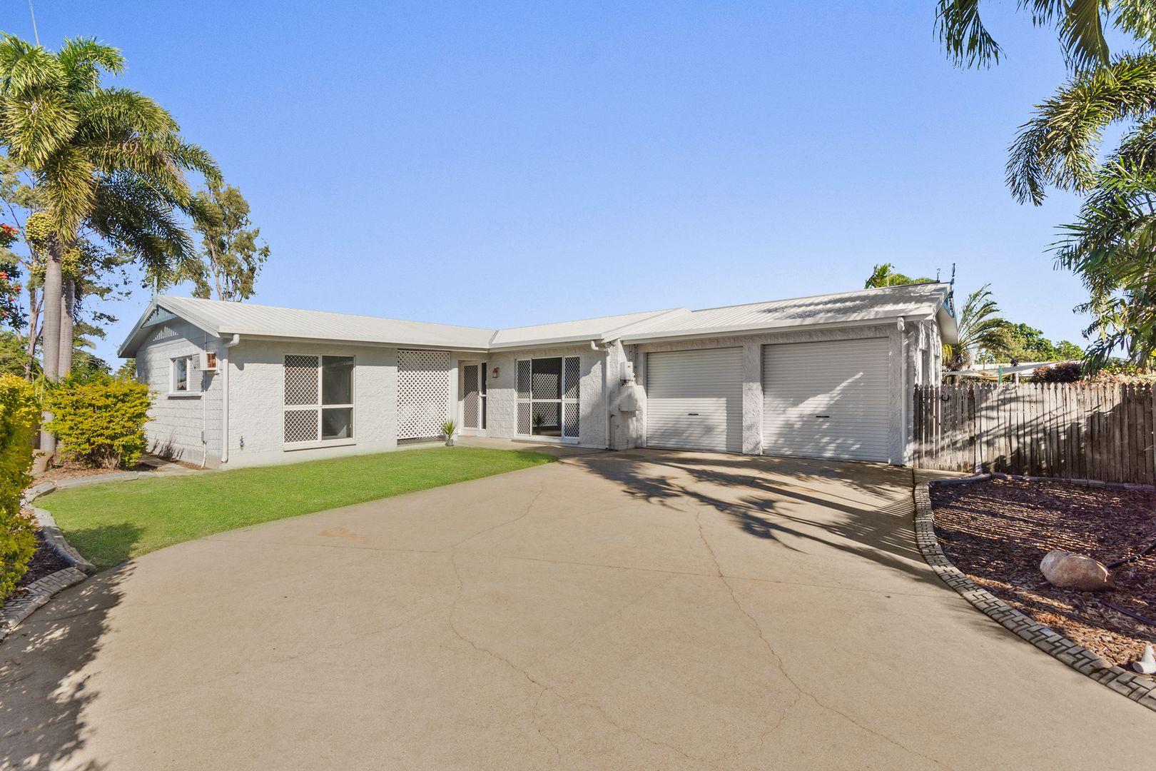 5 Alder Close, Thuringowa Central QLD 4817, Image 0