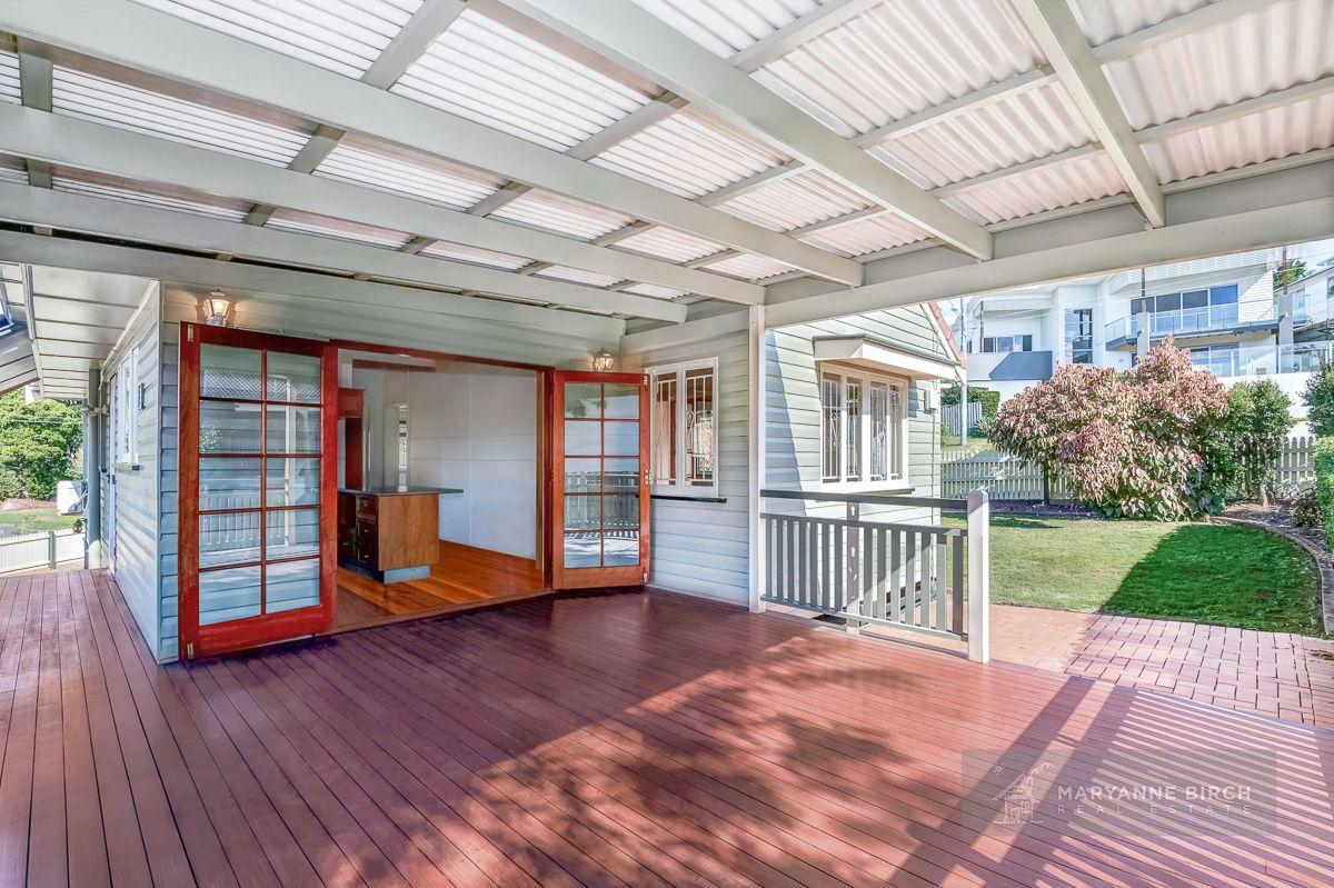 29 Domitia Avenue, Norman Park QLD 4170, Image 2