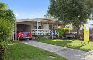 Picture of 8 Nambur Street, Runaway Bay QLD 4216