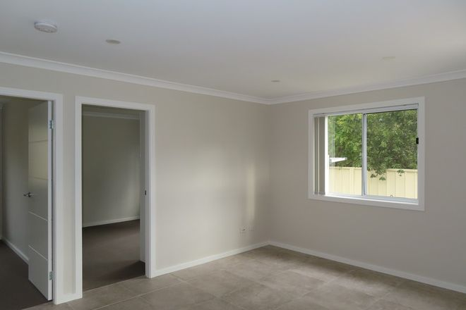 Picture of 80A Queen Street, NARELLAN NSW 2567