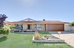 Picture of 12 Woodlupine Rise, Woodvale WA 6026