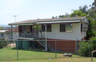 Picture of 465 Seventeen Mile Rocks Road, Seventeen Mile Rocks QLD 4073
