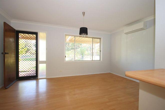 Picture of 4 Fairlands  Road, MALLABULA NSW 2319