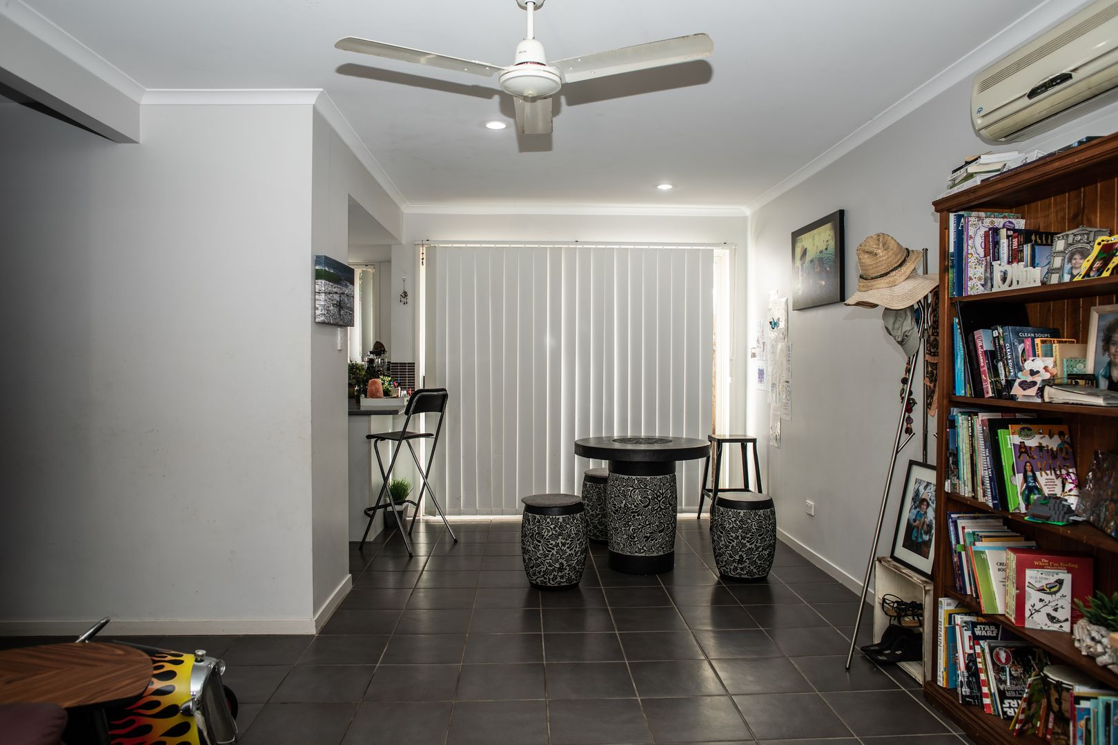 10/6 Station Road, Burpengary QLD 4505, Image 2
