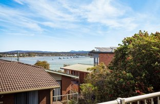 Picture of 6/32-34 Main Street, Merimbula NSW 2548