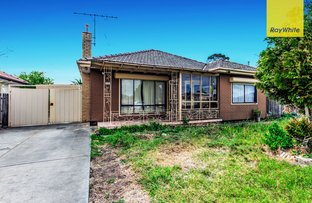 Picture of 48 Station Avenue, St Albans VIC 3021