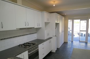 Picture of 131 Malabar Road, Coogee NSW 2034