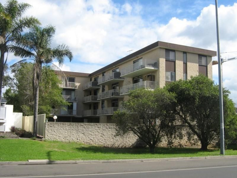 9/18-20 Pleasant Avenue, North Wollongong NSW 2500, Image 0