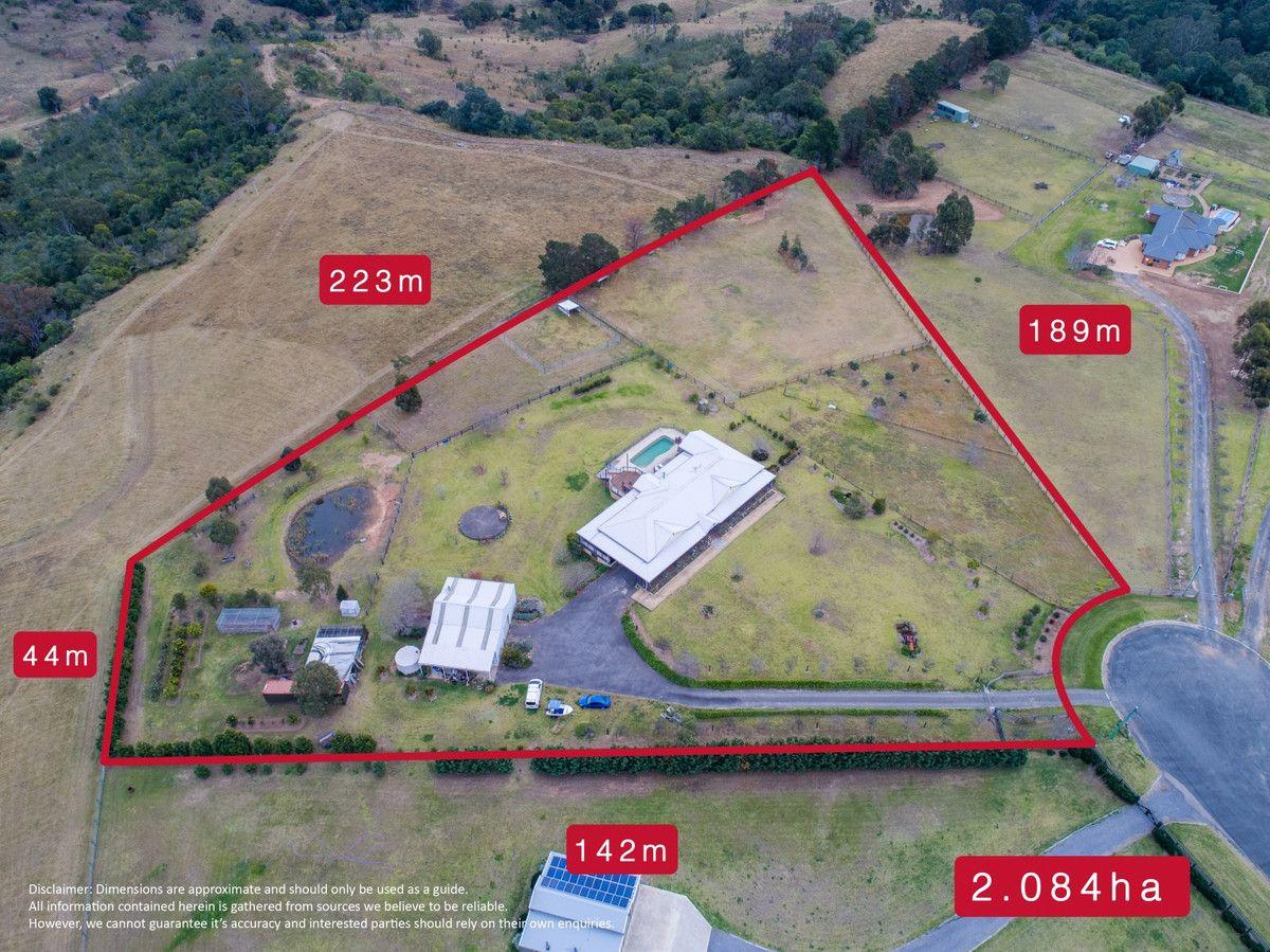 111 Stonebrook Meadows, Razorback NSW 2571, Image 2