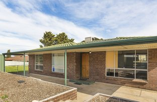 Picture of 13 Scottsglade Road, Christie Downs SA 5164