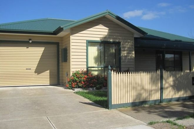 Picture of 4 Keats Street, NORLANE VIC 3214