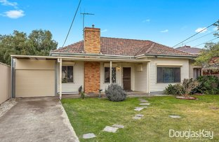Picture of 14 Burnewang  Street, Albion VIC 3020
