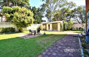 Picture of 217A Beauchamp Road, Matraville NSW 2036