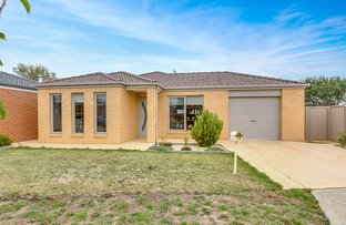 Picture of 19 Central Park Court, Ballan VIC 3342