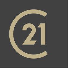 Century 21 SouthCoast Rentals, Sales representative
