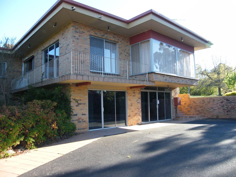 75 Station Road, Gisborne VIC 3437, Image 1
