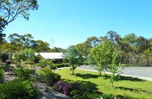 169 Weeroona Drive, Wamboin NSW 2620
