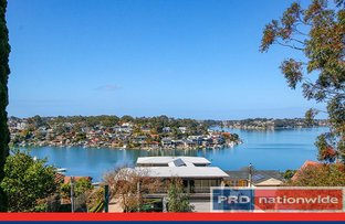 Picture of 27 Annette Street, Oatley NSW 2223