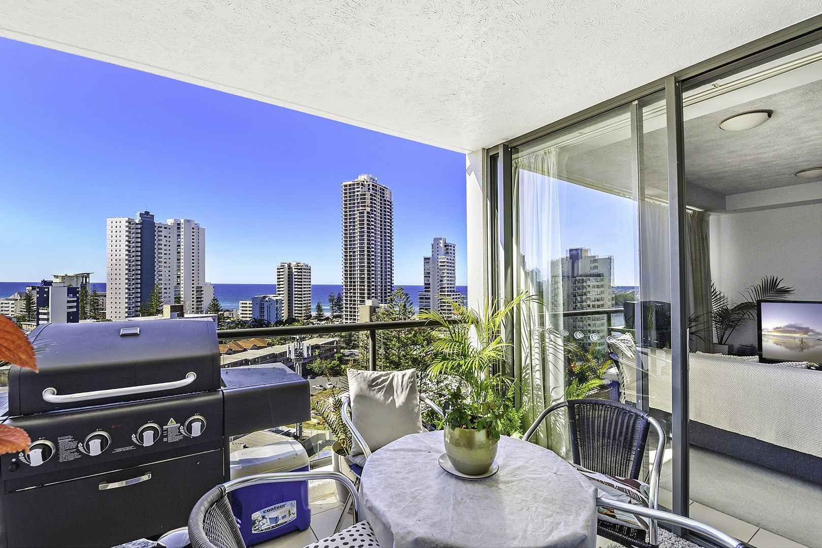 Cheap 2 Bedroom Apartments Gold Coast Surfers Paradise