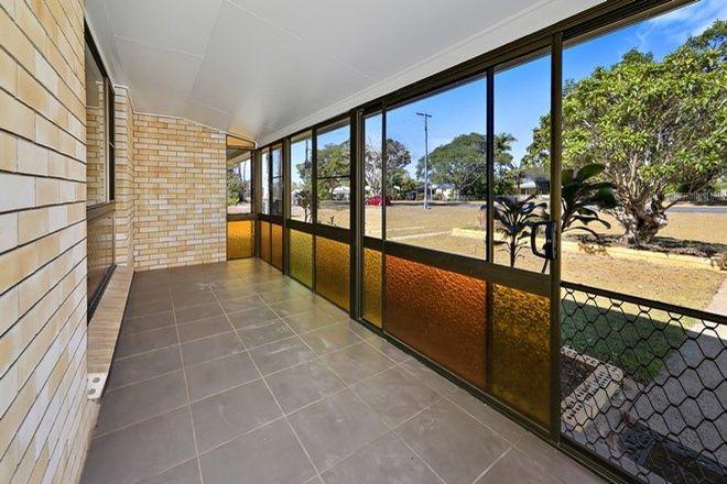 Picture of 17 Main Street, YANDARAN QLD 4673