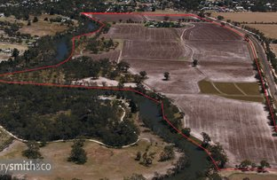 Picture of 30 Nursery Road, Dimboola VIC 3414