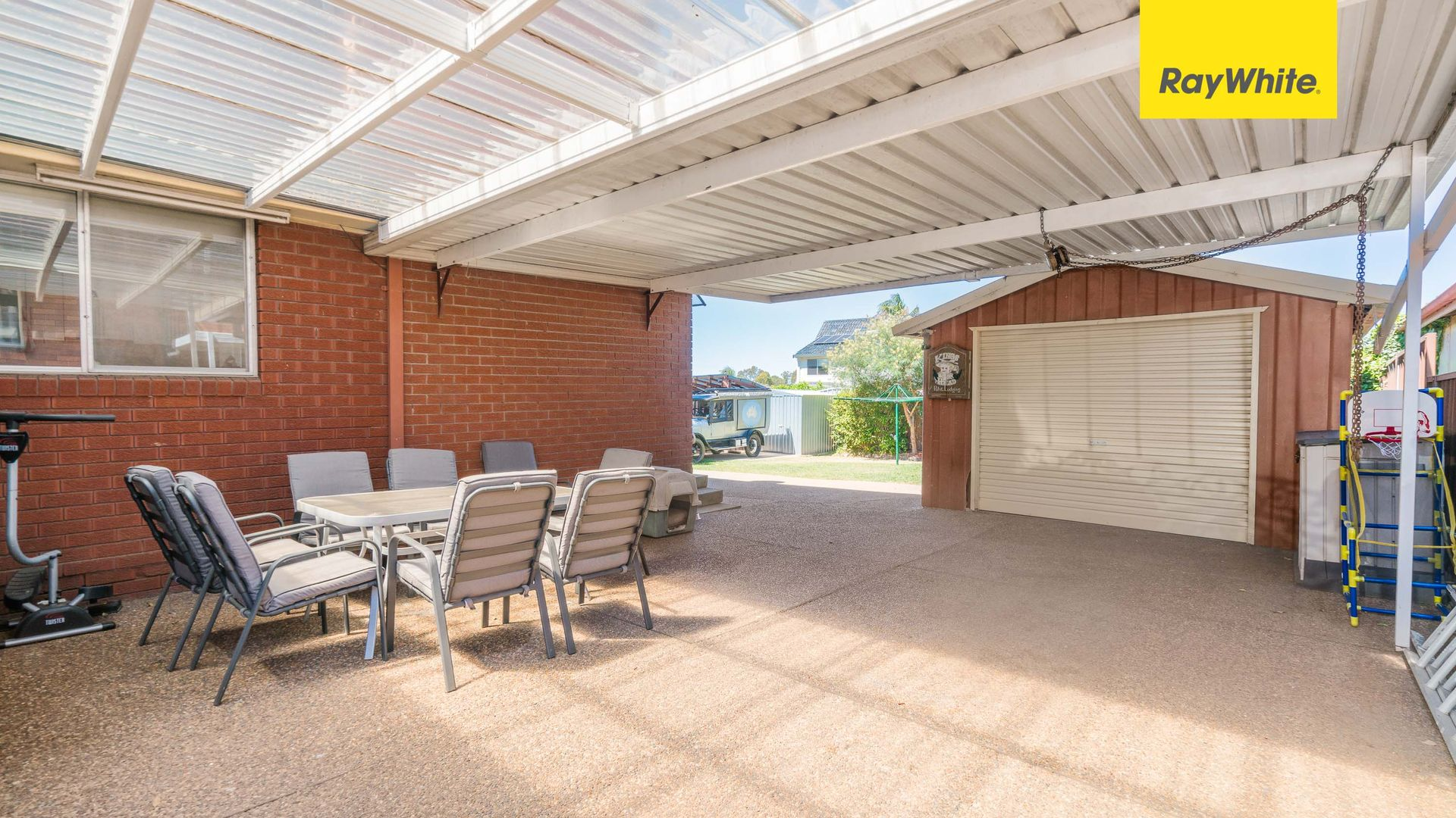 10 Chauvel Avenue, Milperra NSW 2214, Image 1