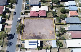 Picture of 9 Chatham Street, Margate QLD 4019