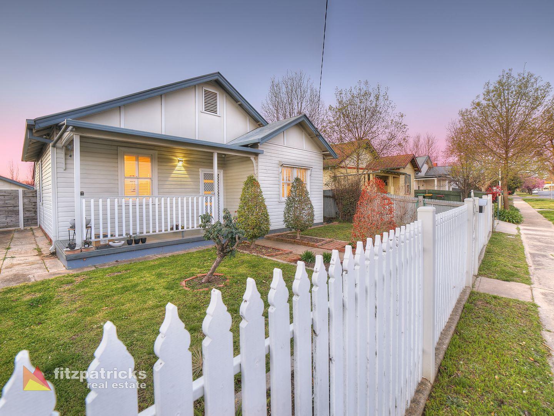 32 Albury Street, Wagga Wagga NSW 2650, Image 1