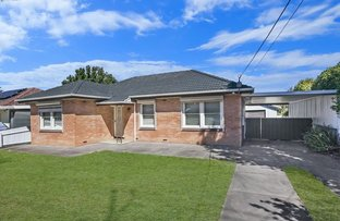 Picture of 27 Milne Street, Vale Park SA 5081
