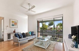 Picture of 2/1 Rosina Street, Bentleigh VIC 3204