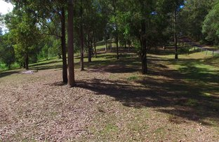 Picture of 87 Gold Creek Road, Brookfield QLD 4069
