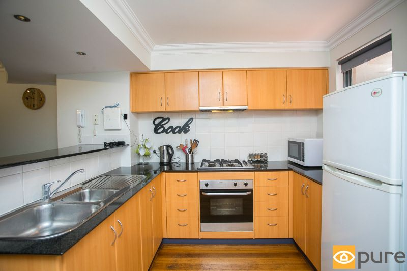 8/1020 Wellington Street, West Perth WA 6005, Image 2