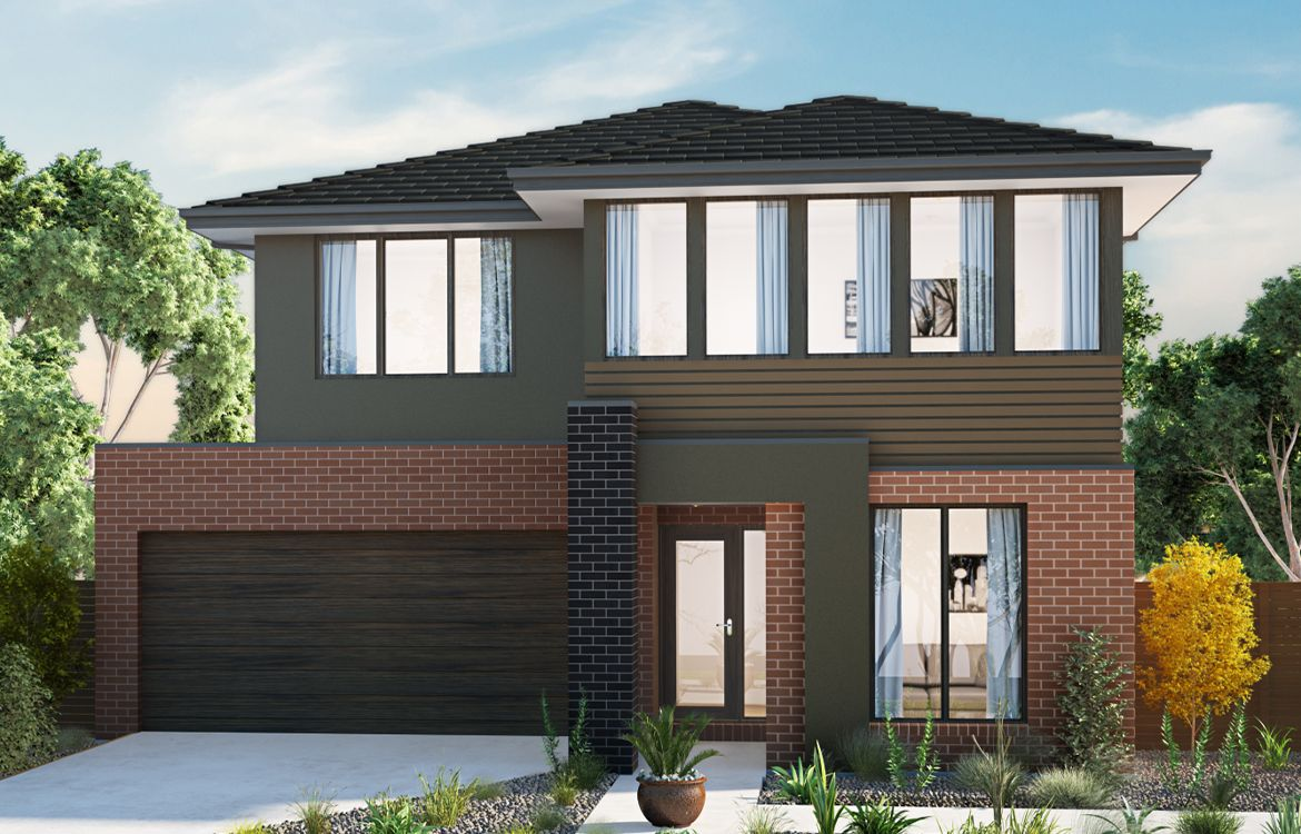 1009 Spectrum Crescent, Clyde North VIC 3978, Image 0