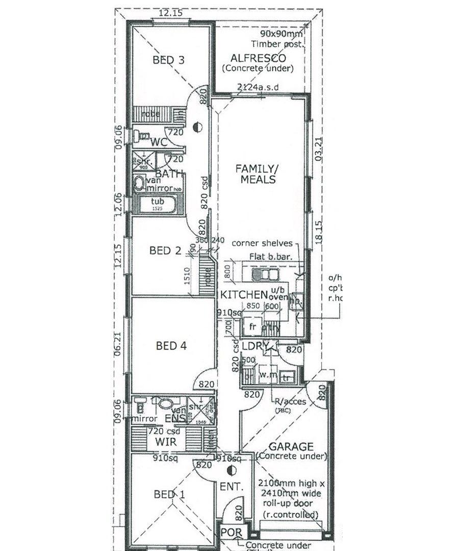 10A Jolly  Avenue, Northfield SA 5085, Image 11